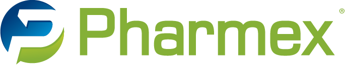 pharmex logo